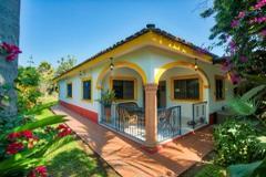 Foto de casa en venta en 12 de octubre 21b, san vicente, bahía de banderas, nayarit, 0 No. 01