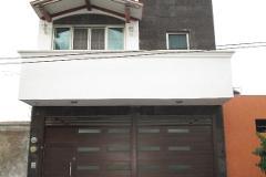 Foto de casa en venta en 12 de octubre 329 , san antonio, tepic, nayarit, 0 No. 01