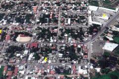 Foto de casa en venta en 12 de octubre , san vicente del mar, bahía de banderas, nayarit, 0 No. 01