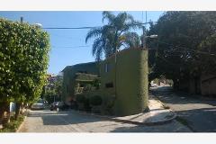 Foto de casa en venta en lerdo de tejada 12, josé lópez portillo, jiutepec, morelos, 1686270 No. 01