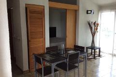 Foto de departamento en venta en villas cuernavaca 12, lomas de cocoyoc, atlatlahucan, morelos, 2402962 No. 01