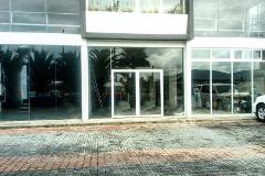 Foto de local en renta en 12 n/a, cholula, san pedro cholula, puebla, 3776728 No. 01