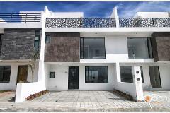 Foto de casa en venta en 12 norte 2017, jesús tlatempa, san pedro cholula, puebla, 0 No. 01