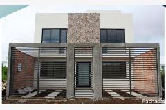 Foto de casa en venta en 12 norte 2207, jesús tlatempa, san pedro cholula, puebla, 4594099 No. 01