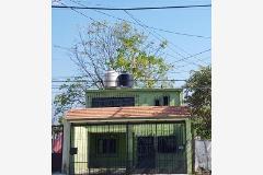 Foto de casa en renta en 12 norte oriente 780, las delicias, tuxtla gutiérrez, chiapas, 0 No. 01