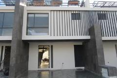 Foto de casa en venta en 12 oriente 10, san bernardino tlaxcalancingo, san andrés cholula, puebla, 0 No. 01
