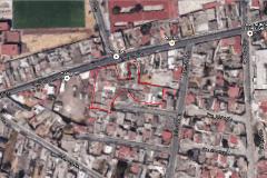 Foto de terreno comercial en venta en 12 oriente , américa sur, puebla, puebla, 3661894 No. 01