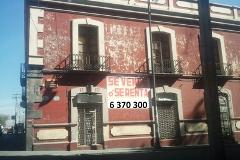 Foto de local en venta en 12 poniente 0, centro, puebla, puebla, 2647045 No. 01