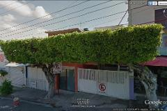 Foto de local en venta en 12 poniente sur , el cerrito, tuxtla gutiérrez, chiapas, 2401258 No. 03