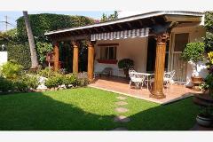 Foto de casa en renta en privada xejc 12, san antón, cuernavaca, morelos, 2779210 No. 01