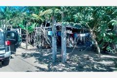 Foto de terreno habitacional en venta en carretera a la termoelectrica 12, san antonio, tuxpan, veracruz de ignacio de la llave, 1953294 No. 01