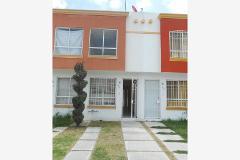 Foto de casa en renta en 12 sur 11521, bosques de los héroes, puebla, puebla, 667721 No. 01