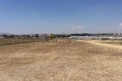Foto de terreno habitacional en venta en 12 sur 11700, chapulco, puebla, puebla, 0 No. 01