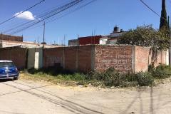 Foto de terreno habitacional en venta en 12 sur 1211, loma linda, puebla, puebla, 4658639 No. 01