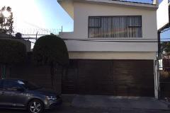 Foto de casa en venta en 12 sur 3900, anzures, puebla, puebla, 0 No. 01