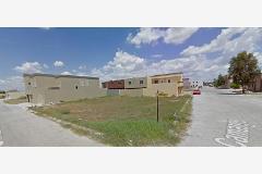 Foto de terreno habitacional en venta en orizaba 12, victoria sección fiesta, matamoros, tamaulipas, 2685705 No. 01