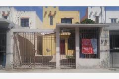 Foto de casa en venta en parque de alcala 120, balcones de alcalá, reynosa, tamaulipas, 2695346 No. 01