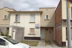 Foto de casa en venta en colina 120, natura, aguascalientes, aguascalientes, 1670998 No. 01