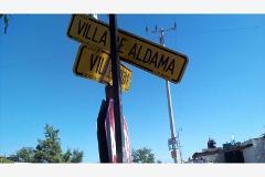 Foto de casa en venta en villa de aldama 120, riveras del carmen, reynosa, tamaulipas, 2711025 No. 01
