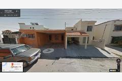 Foto de casa en venta en eucalipto 1207, chapultepec, cajeme, sonora, 3050821 No. 01