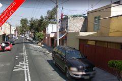 Foto de casa en venta en Cuchilla La Joya, Gustavo A. Madero, Distrito Federal, 4325834,  no 01