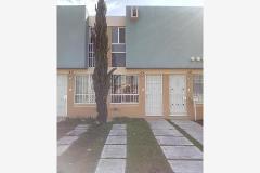 Foto de casa en renta en 121 oriente 1427, bosques de los héroes, puebla, puebla, 0 No. 01