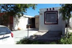 Foto de casa en venta en villa nueva santander 121, riveras del carmen, reynosa, tamaulipas, 2555862 No. 01