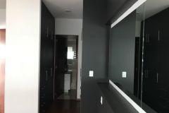 Foto de departamento en venta en Del Valle Centro, Benito Juárez, Distrito Federal, 4626228,  no 01