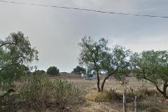 Foto de terreno habitacional en venta en asuncion 122, santa catarina, valle de chalco solidaridad, méxico, 2695835 No. 01