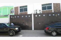 Foto de casa en venta en 123 a poniente 301, guadalupe hidalgo, puebla, puebla, 0 No. 01