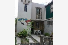 Foto de casa en venta en parque de los olivos 123, balcones de alcalá iii, reynosa, tamaulipas, 1446795 No. 01