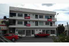 Foto de local en renta en avenida margaritas 123, bugambilias, puebla, puebla, 2351278 No. 01
