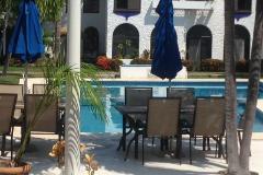 Foto de departamento en venta en burgo 123, el cid, mazatlán, sinaloa, 623914 No. 01
