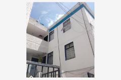 Foto de departamento en venta en 123 oriente 201, infonavit fuentes de san bartolo, puebla, puebla, 4652508 No. 01