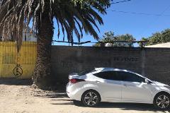 Foto de terreno habitacional en venta en 123 poniente 529, guadalupe hidalgo, puebla, puebla, 3914937 No. 01