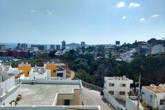 Foto de departamento en venta en Farallón, Acapulco de Juárez, Guerrero, 4684936,  no 01