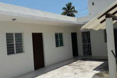Foto de casa en venta en Benito Juárez, Mazatlán, Sinaloa, 5415089,  no 01