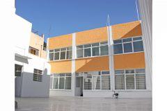 Foto de casa en venta en San Felipe de Jesús, Gustavo A. Madero, Distrito Federal, 4462214,  no 01