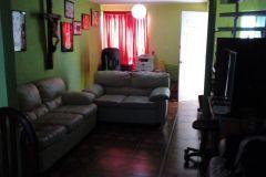Foto de casa en venta en Paseos de Chalco, Chalco, México, 5242362,  no 01