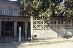 Foto de casa en venta en La Joya, Altamira, Tamaulipas, 5365923,  no 01