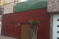 Foto de casa en venta en Lomas de San Lorenzo, Iztapalapa, Distrito Federal, 5296804,  no 01