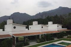 Foto de casa en venta en matamoros 125-b, santo domingo, tepoztlán, morelos, 2028544 No. 01