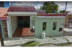 Foto de casa en venta en 127 1, la hacienda, mérida, yucatán, 4205492 No. 01