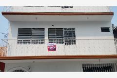 Foto de departamento en venta en chacte 127, gaviotas norte, centro, tabasco, 2686438 No. 01