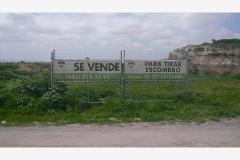 Foto de terreno habitacional en venta en ejido san pablo 128, epigmenio gonzález, querétaro, querétaro, 2781971 No. 01