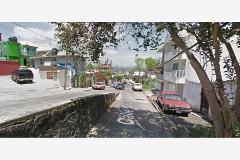 Foto de casa en venta en nayarit 128, progreso macuiltepetl, xalapa, veracruz de ignacio de la llave, 2887776 No. 01