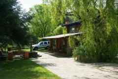 Foto de terreno habitacional en venta en Guerrero, Cuauhtémoc, Distrito Federal, 5266418,  no 01