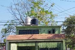 Foto de casa en renta en 12a norte oriente , las delicias, tuxtla gutiérrez, chiapas, 4646653 No. 01