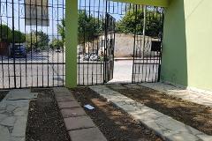 Foto de casa en renta en 12a norte oriente , las delicias, tuxtla gutiérrez, chiapas, 4646653 No. 02
