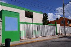 Foto de edificio en venta en 12-a , pedregales de tanlum, mérida, yucatán, 3664052 No. 01